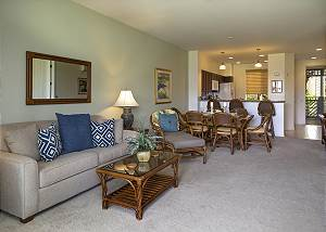 Fairway Villas Waikoloa O3