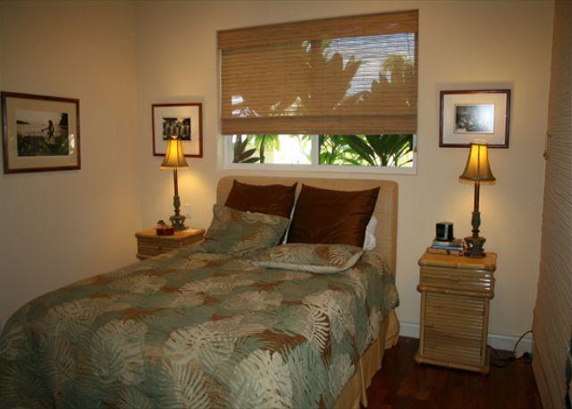 Master Queen Bedroom 2