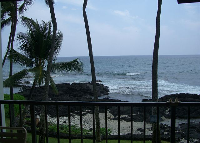 lanai ocean view2