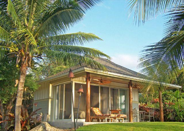 Kailua kona hi united states the palm bungalow kona sunsets kailua kona hi united states the palm bungalow kona sunsets vacation rentals solutioingenieria Image collections