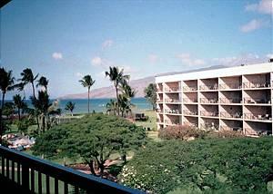 Maui Sunset #B1323409