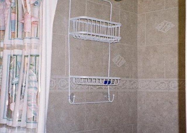 Gst Bath