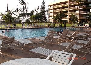 Maui Sunset #B1323118