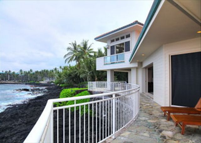 Alii Point #12