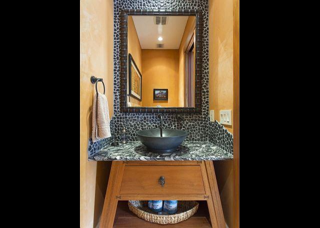 Bathroom 4 is a 12 bath
