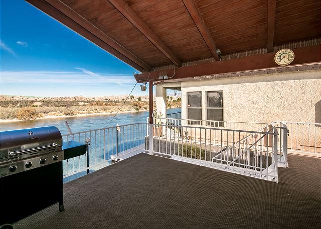 Bullhead City, AZ United States - 1391 Riverfront Drive