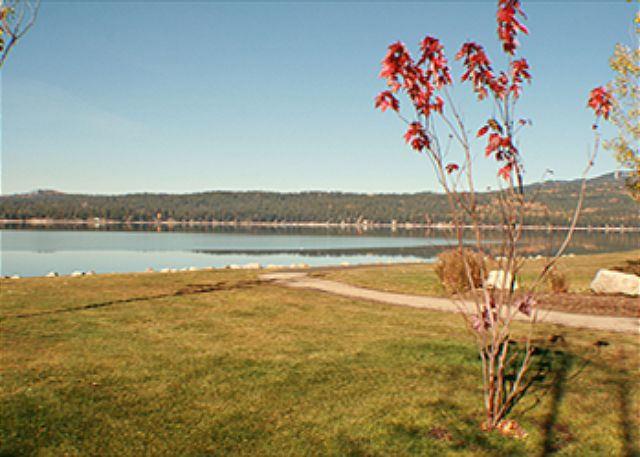 Mccall (ID) United States  city photos : McCall, ID United States Mill Park Unit 5 On Payette Lake at Brown ...