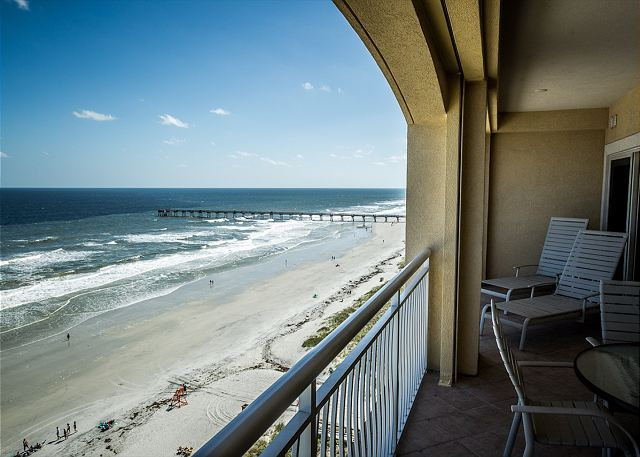 Lancelot S Castles Vacation Home Als Acquilus Iniums Jacksonville Beach