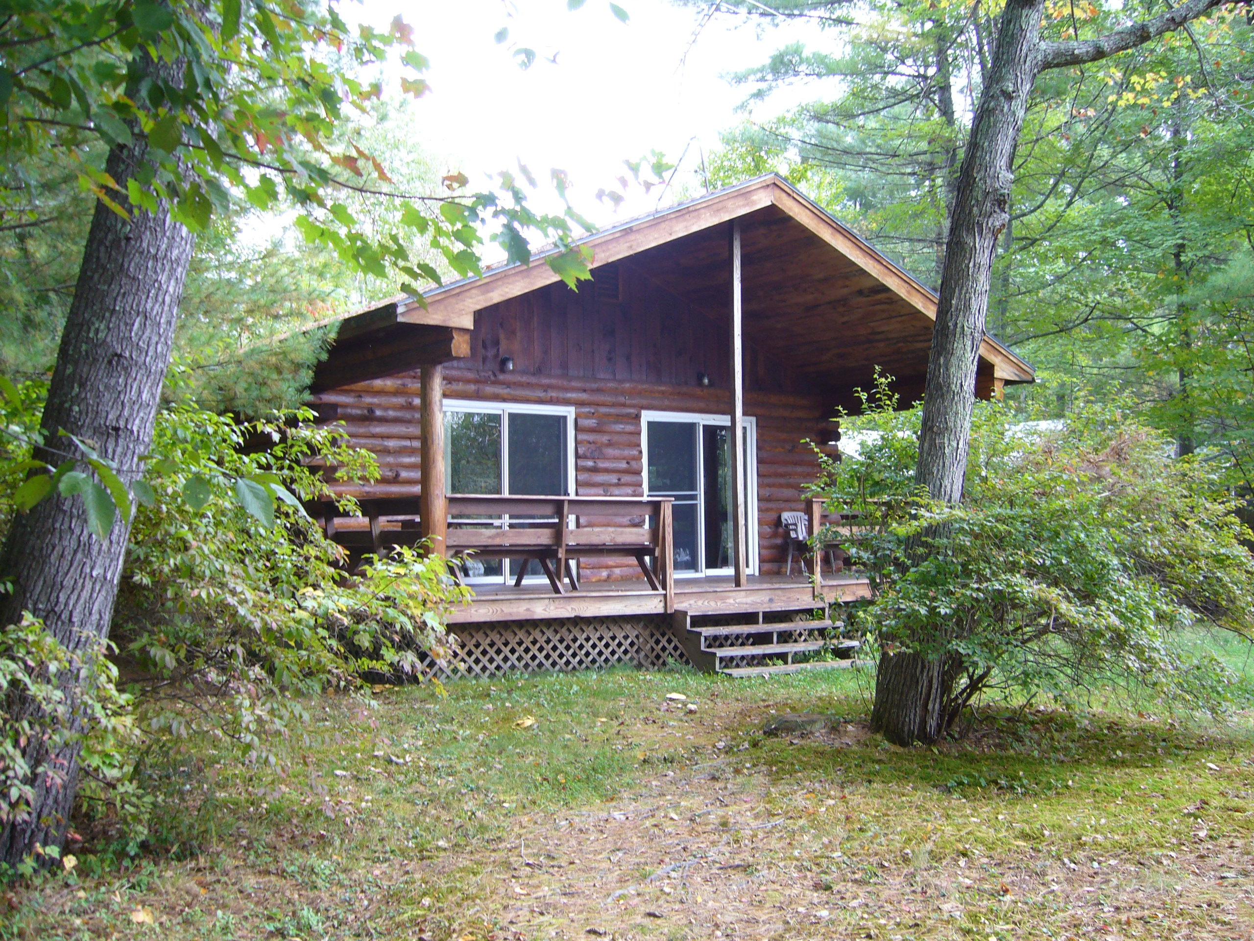 pa for cabins log nc under sale in rent nh plans kits