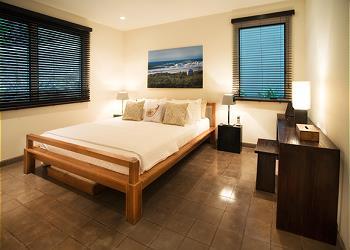 Las Mareas 16-Bedroom Villa | A Tamarindo Vacation Rental