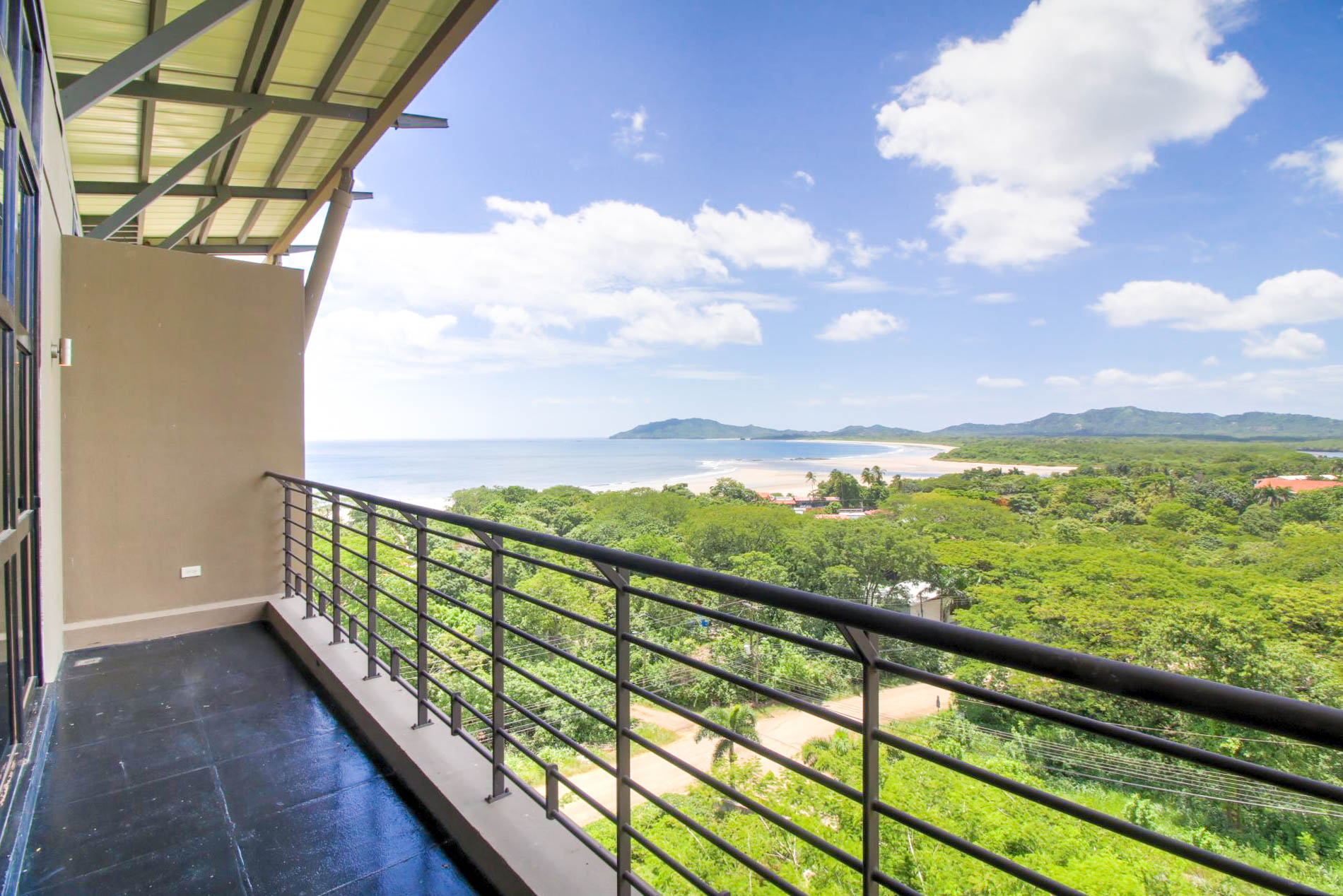 The ocean view you dream of from your vacation rental