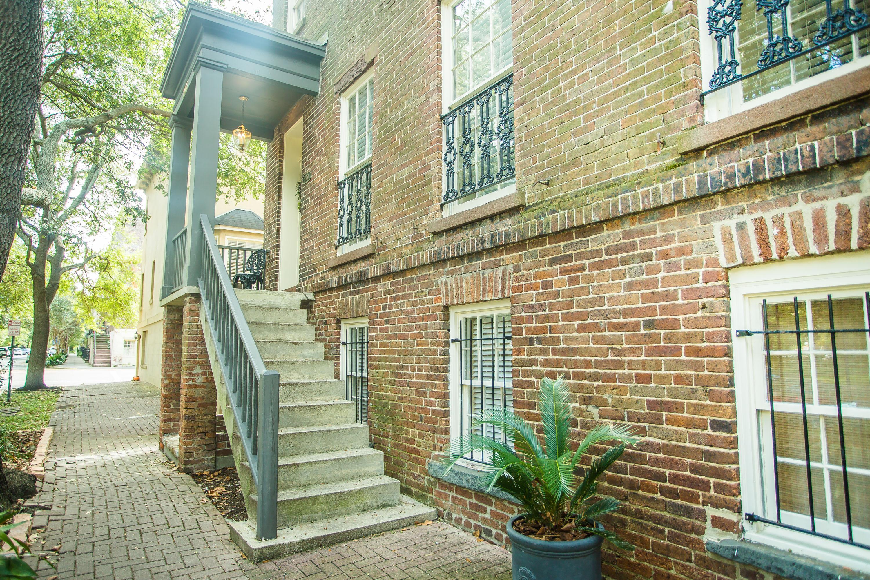 Chatham Gardens Apartments Savannah Ga – Garden Ftempo