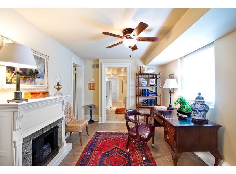 Gaston Garden Apartment Savannah Rentals Lucky Savannah