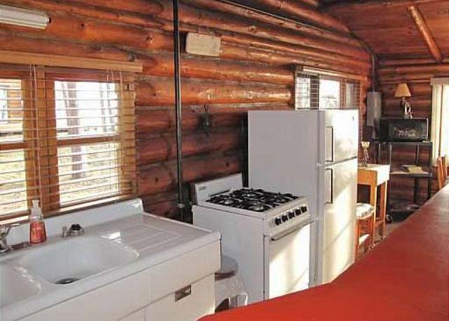 Williamsburg Mi United States Kay Cabin Leelanau