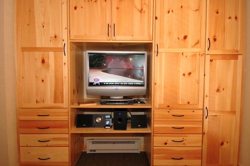 Telluride Vacation Rental Condo