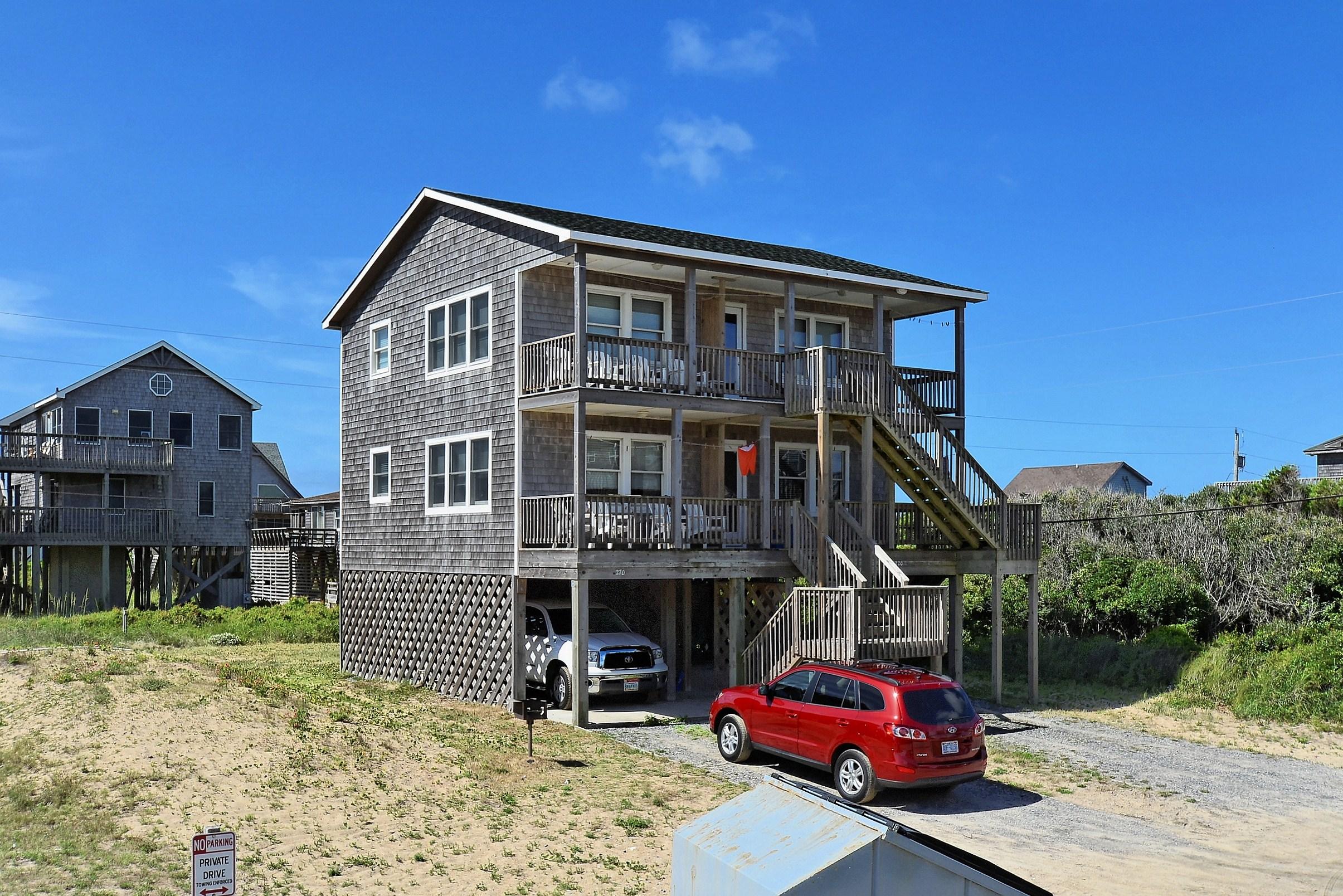 carolina rentals interior cabins vacation north river rental mountains cabin ste arkansas mulberry in