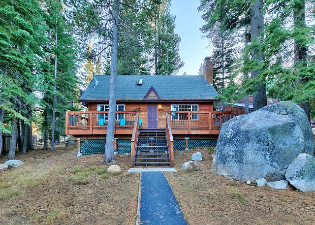in cheap cabins south on tahoe lake rentals cabin great find of airbnb homes ideas photo x