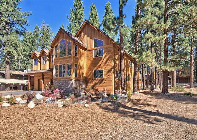South Lake Tahoe, CA United States   Heavenly Wildwood Lodge 1393W    Pinnacle Lake Tahoe Getaways
