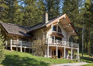 Bluebell Cabin - Your Special Solitude