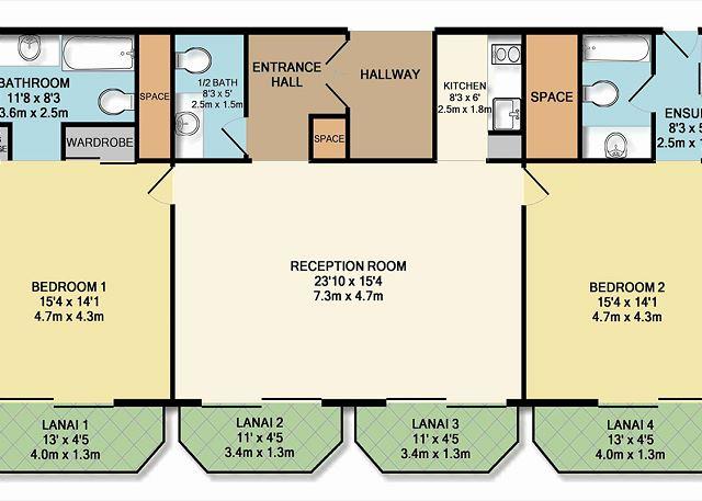 Ala Moana Hotelcondo 3319 2bdrm Premier Suite 2k1s 2br 2 5ba Premier Suite On 33 Floor Beautiful View Book Now At Best Rate