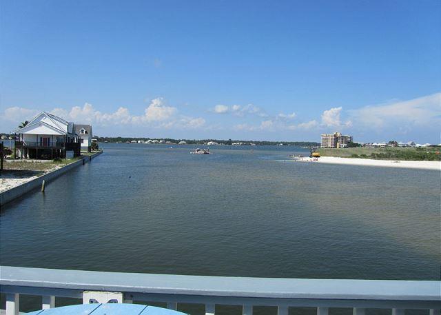 Luna Beach Properties Gulf Shores