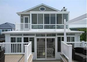 Very Large Luxury Beach House AMAZING VIEWS North Fork Hamptons