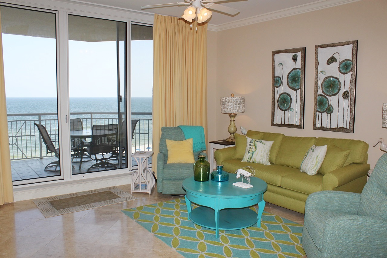 Gulf Coast Vacation Rentals  Luxury Coastal Vacations