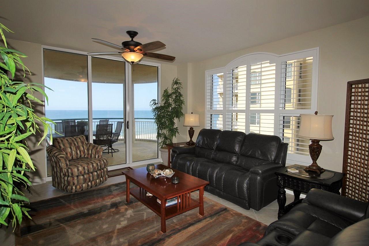 Gulf Coast Vacation Rentals  Luxury Coastal Vacations