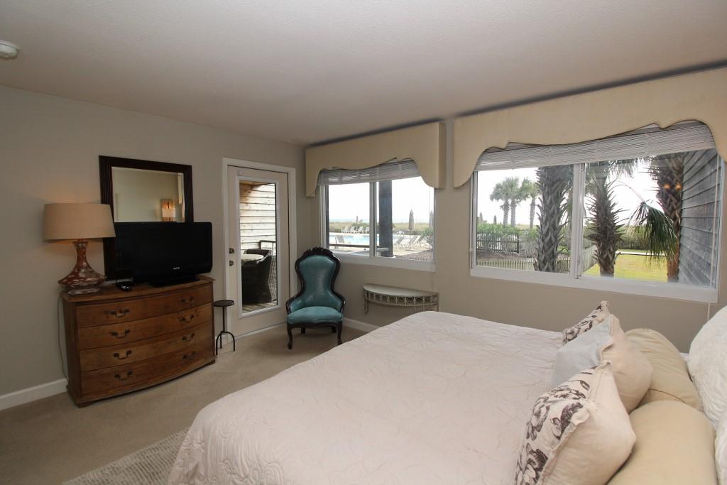 Beach Resort Rentals Needle Rush Point B13 Luxury