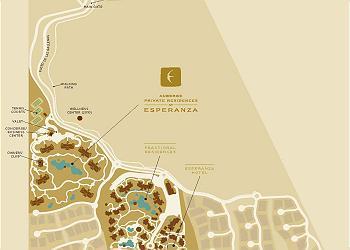 Punta Ballena Master Plan