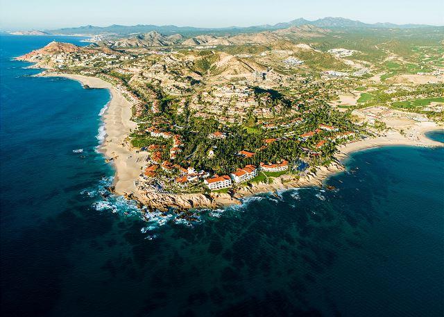 Palmilla Area San Jose del Cabo