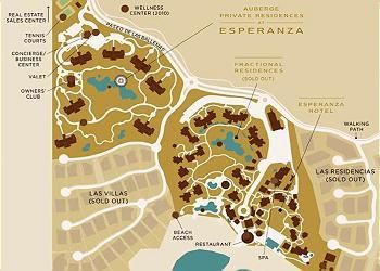 Auberge Private Residences at Esperanza