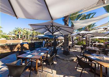 Las Estrellas Restaurant