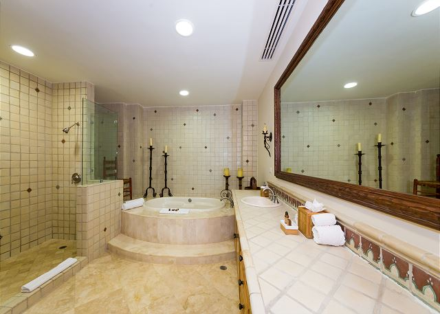 Third Bathroom On-Suite