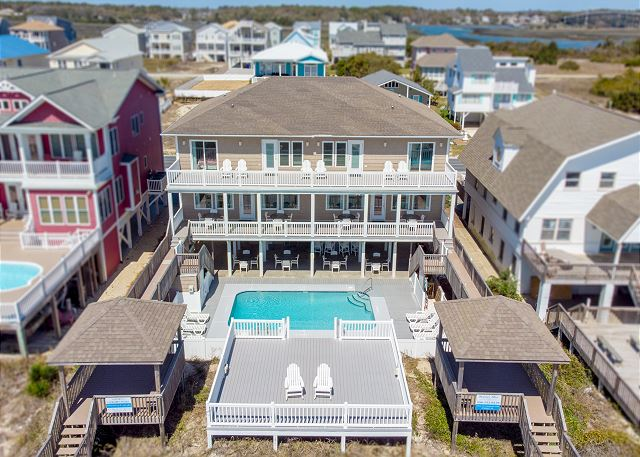 SOUTHERN COMFORT OIB WEST