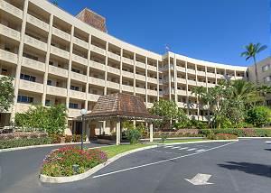 Royal Mauian #1352610  Gorgeous Views