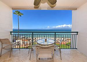 Makani Sands  #1775202  Gorgeous 2nd floor Unit!