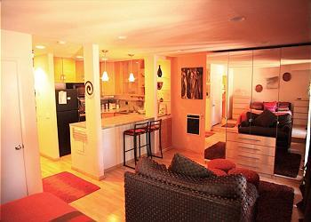 vrAgent.com : La Residence IV #M03