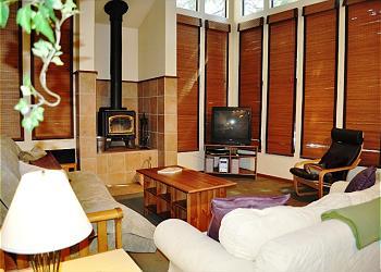 vrAgent.com : St. Moritz #59