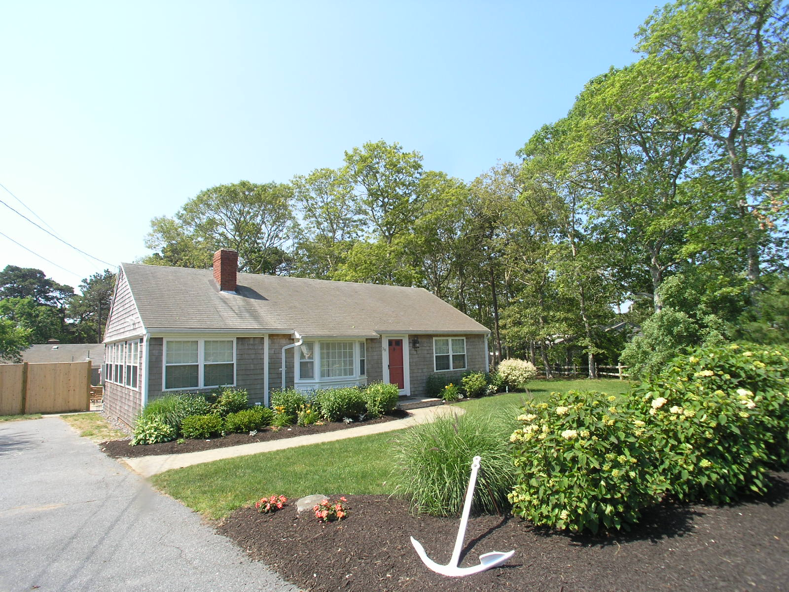 to summer vacation dana how cape choose rentals the cottage rental travels img freeman cod perfect