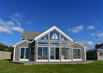Magnificent Cape Cod Beachfront Rentals Martha Murray Vacation Rentals Best Image Libraries Sapebelowcountryjoecom