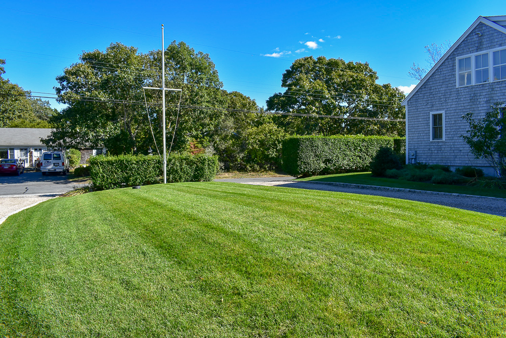 Martha Murray Real Estate Rental Summer St 17 Cape Cod