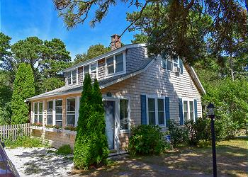 Peachy Martha Murray Vacation Rentals Cape Cod Vacation Rentals Download Free Architecture Designs Scobabritishbridgeorg