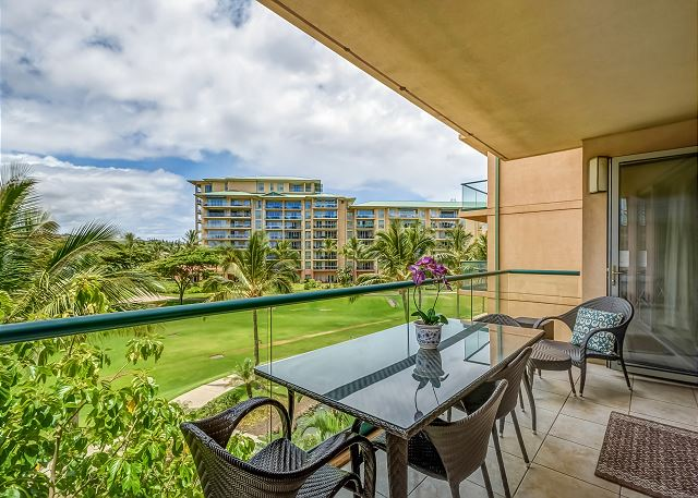 Honua Kai - Konea 312 - Two Plus One - Sleeps 6! 2b/1b
