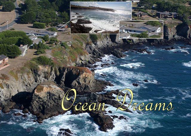 Pacific Coast Carpet Concord Ca