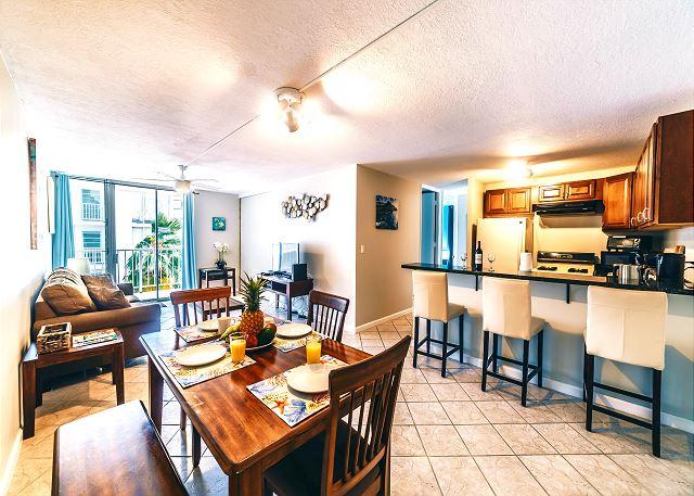 vacation rental hawaii waikiki property management midway realty llc. Black Bedroom Furniture Sets. Home Design Ideas