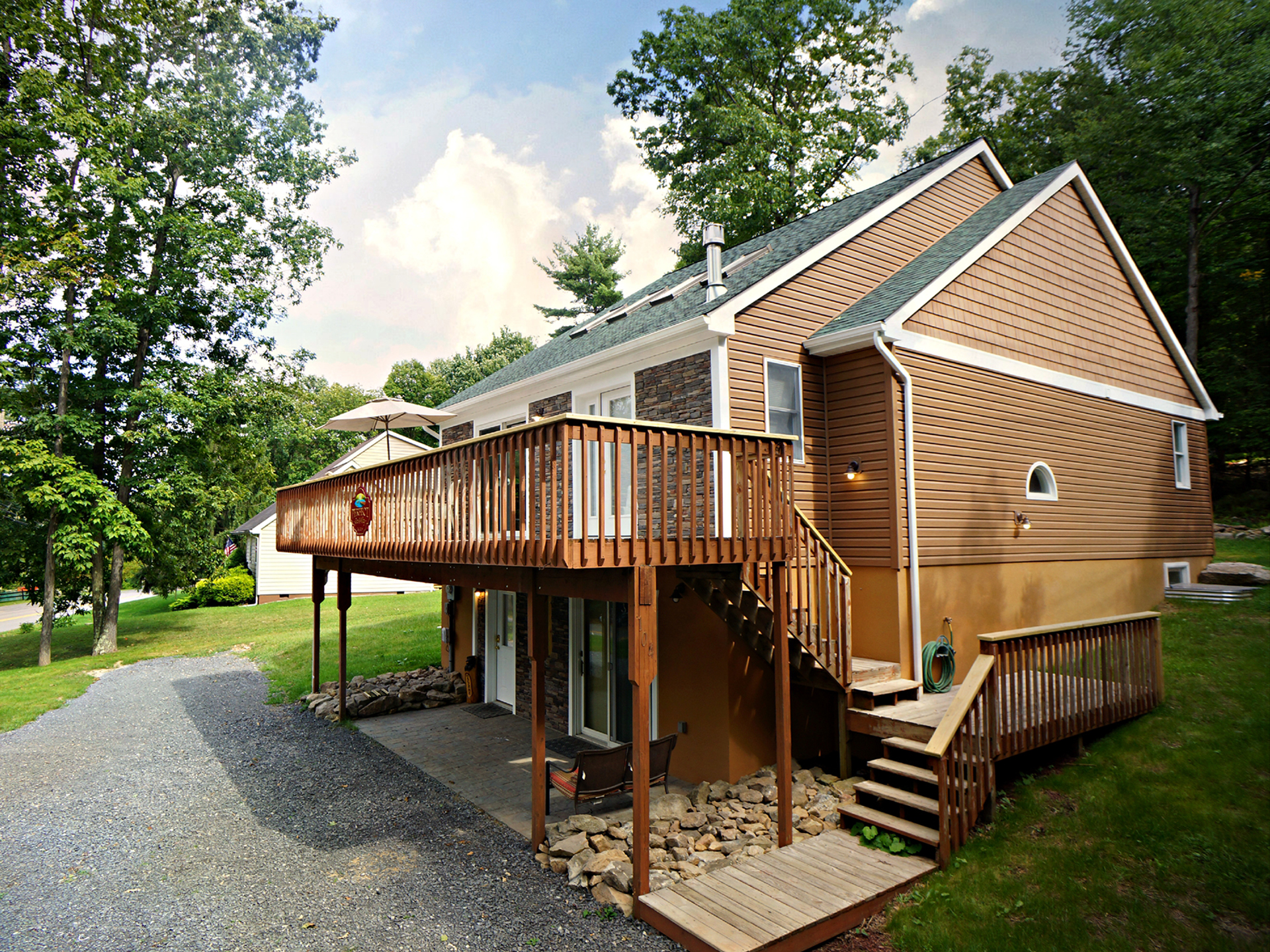 our offers blue moon cabins maryland best pinterest here mini creek lake deep view rising spots vacation images cabin samsonkg on in the rentals