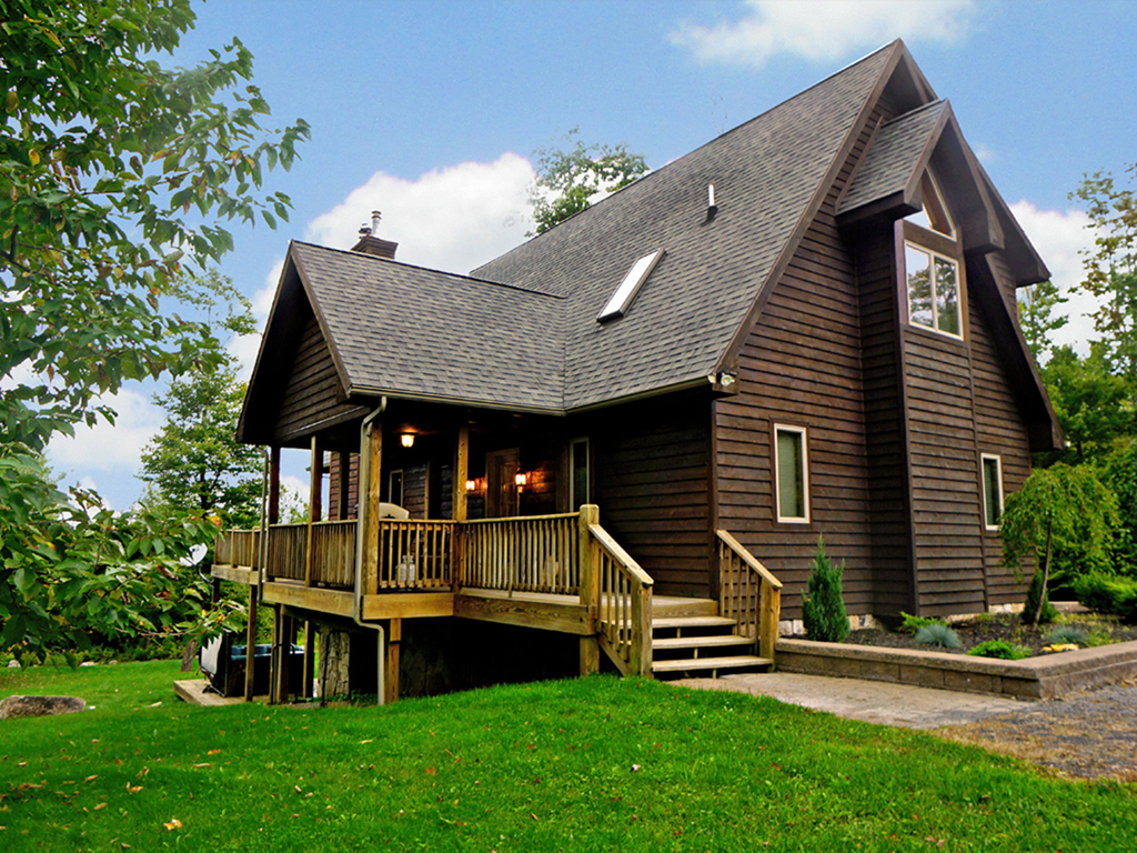 storch creek cabin mysite s deep lake cabins our rentals d