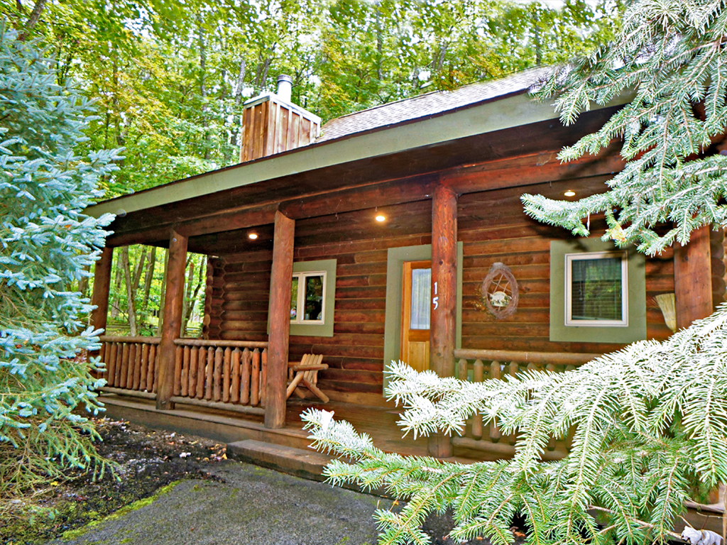 hocking national near pin the park state wayne forest lodge hills family and cabin weekend romantic rentals bobcat getaways vacations in ohio cabins
