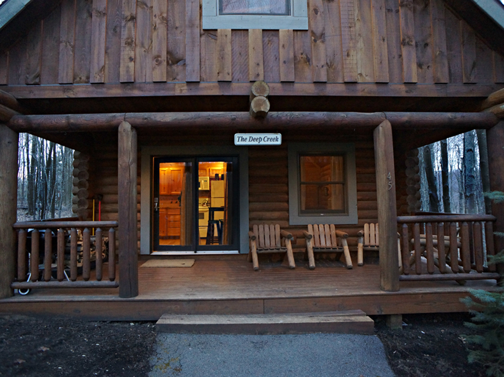 to cabins cabin pin creek home potential for around deep jan do rentals things